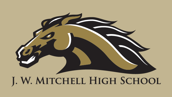 J.W. Mitchell High School